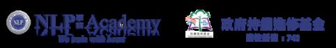 NLP學院 Logo